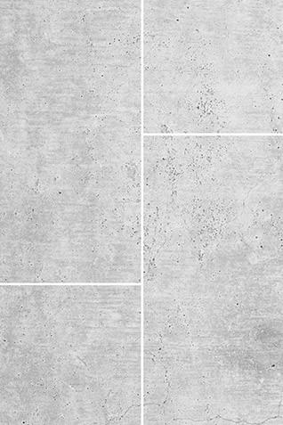 Tvrdé podlahy a dlažba